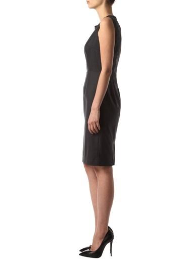 Beymen Collection Elbise Gri